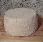 existe t il du fromage sans sel