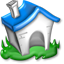 Fichier:Noia 64 apps kfm home.png
