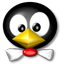 Noia 64 apps tux.png