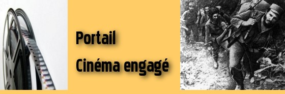 Portail-cinema-engage.jpg