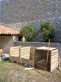 Compost Maison[modifier]