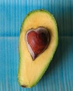 Avocado-love.jpg