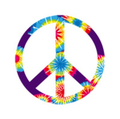 Peace and love multicolore.png